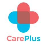 CarePlus – Medical Products Supplier in Vietnam