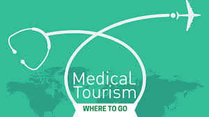 Medical tourism: where to go