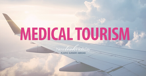HTI Conference How terrorism affects medical tourism?